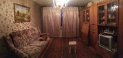 Продажа, Купить квартиру в Воскресенске, ID объекта - 326380745 - Фото 12
