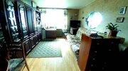 Продам отличную двухкомнатную квартиру в лучшем районе г.Пушкина - Фото 1