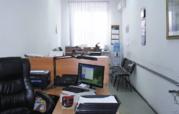 324 783 Руб., Офисное помещение, Аренда офисов в Нижнем Новгороде, ID объекта - 601179081 - Фото 2