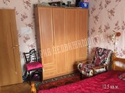Кольчугино, Добровольского ул, д.29 - Фото 5