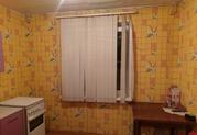 1 380 000 Руб., Челябинск, Купить квартиру в Челябинске по недорогой цене, ID объекта - 322574312 - Фото 4