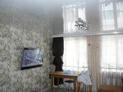 Дом в Отрожке, Продажа домов и коттеджей в Воронеже, ID объекта - 503451646 - Фото 4