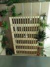 Продажа 1-комнатной квартиры с ремонтом в Путилково - Фото 2