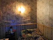 Владимир, Полины Осипенко ул, д.25а, 3-комнатная квартира на продажу - Фото 4
