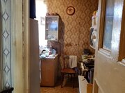 Сдается комната г. Щелково ул. Центральная д.38., Аренда комнат в Щелково, ID объекта - 700985038 - Фото 15
