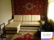 1 650 000 Руб., Продается 1-этажная дача, Мариупольское шоссе, Дачи в Таганроге, ID объекта - 503018518 - Фото 12