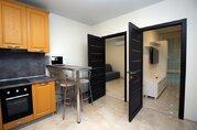 Квартира в центре Сочи в шаговой доступности от моря., Аренда квартир в Сочи, ID объекта - 330215685 - Фото 8