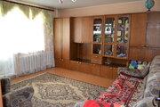 Просторная трешка в тихом районе, Продажа квартир в Новоалтайске, ID объекта - 328937907 - Фото 2
