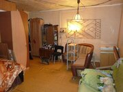Продажа дома, Якутск, Ф. Кона - Фото 3