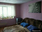 Продаю1комнатнуюквартиру, Самара, м. Безымянка, улица Калинина, 34