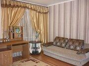 Продается 1-комнатная квартира на ул. Кибальчича - Фото 1