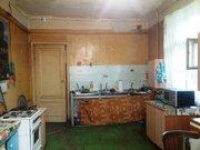 Комната в отличном состоянии, сделан ремонт, окно пвх, новая дверь, ., Купить комнату в квартире Ярославля недорого, ID объекта - 700889891 - Фото 3