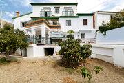 248 000 €, Продаю загородный дом в Испании, Малага., Продажа домов и коттеджей Малага, Испания, ID объекта - 504362518 - Фото 30