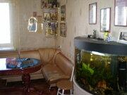 Продажа квартиры, Тобольск, 3 мкр., Купить квартиру в Тобольске по недорогой цене, ID объекта - 316943162 - Фото 5