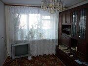 Сдается недорогая Двухкомнатная квартира на Новом вокзале, Аренда квартир в Таганроге, ID объекта - 320929109 - Фото 2