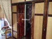 Продажа дома, Хлебное, Новоусманский район, Ул. Заречная - Фото 5