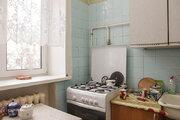 Владимир, Горького ул, д.65, 2-комнатная квартира на продажу - Фото 3