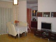 Продажа квартиры, Купить квартиру Рига, Латвия по недорогой цене, ID объекта - 313136782 - Фото 3
