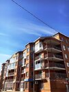 5 200 000 Руб., Продам двухкомнатную квартиру, пер. Госпитальный, 1, Продажа квартир в Хабаровске, ID объекта - 321776362 - Фото 1
