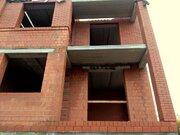 Двухкомнатная Функциональная квартира в новостройке - Фото 1