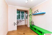 Продажа квартиры, Краснодар, Белозерный пер. - Фото 5