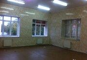 Аренда помещения, Аренда офисов в Серпухове, ID объекта - 601022757 - Фото 4