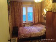 Двухкомнатная квартира на ул.Мраморная