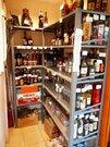 Готовый бизнес :продуктовый магазин и салон красоты в Добрянке !, Готовый бизнес в Добрянке, ID объекта - 100058430 - Фото 8