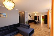 Продажа квартиры, Купить квартиру Юрмала, Латвия по недорогой цене, ID объекта - 313139904 - Фото 3