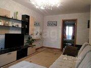 Продажа квартиры, Новосибирск, Ул. Линейная, Купить квартиру в Новосибирске по недорогой цене, ID объекта - 323708985 - Фото 1