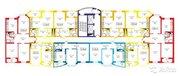 2 650 000 Руб., Салмышская, Купить квартиру в новостройке от застройщика в Оренбурге, ID объекта - 315557321 - Фото 16