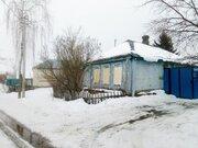 Продается участок 21 сот. в д. Долгое Курского района Курской области - Фото 1
