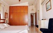 450 000 €, Прекрасная 4-спальная Вилла с панорамным видом на море в районе Пафоса, Купить дом Пафос, Кипр, ID объекта - 502699208 - Фото 19