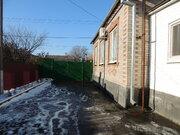 Дом в Вареновке - Фото 2