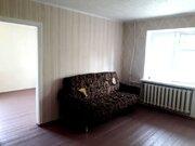 Продаётся 2-комн квартира в г.Кимры по ул.60 лет Октября д.1 - Фото 2