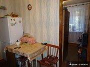 Продажа комнаты, Липецк, 1/3, Купить комнату в квартире Липецка недорого, ID объекта - 700867927 - Фото 2