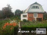 Продажа дома, Омск