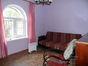 Продаюдом, Сенгилей, Продажа домов и коттеджей в Сенгилее, ID объекта - 503041181 - Фото 2