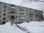 Продажа квартир ул. Немировича-Данченко, д.151