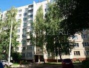 Продажа квартиры, Новочебоксарск, Ул. Восточная