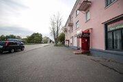 Готовый бизнес на продажу, Владимир, Луначарского ул. - Фото 1