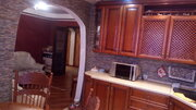 Продам квартиру в Хотьково - Фото 2