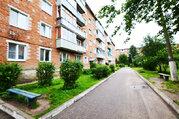 Продается 1-комнатная квартира в городе Волоколамске