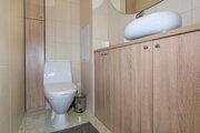 Продаётся трёхкомнатная квартира В ЖК европа сити!, Купить квартиру в Санкт-Петербурге, ID объекта - 332206016 - Фото 18