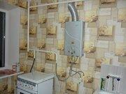 Продаётся 1 комнатная квартира р-н Дзержинского