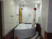 2-х комнатная квартира Домодедово - Фото 5