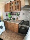 Продажа квартиры, Ижевск, Ул. Баранова - Фото 5