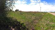 15 соток в деревне Любятино Волоколамского района Московской области - Фото 4