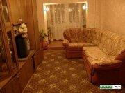 Квартира ул. Мира 33