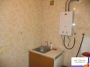 1 500 000 Руб., Продается 2-комнатная квартира, Купить квартиру в Таганроге по недорогой цене, ID объекта - 316970651 - Фото 2